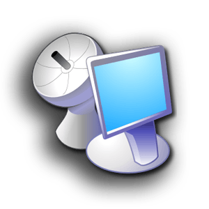 configuration remote desktop et VPN